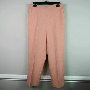 Alfred dunner Casual Pants Women's Size 12